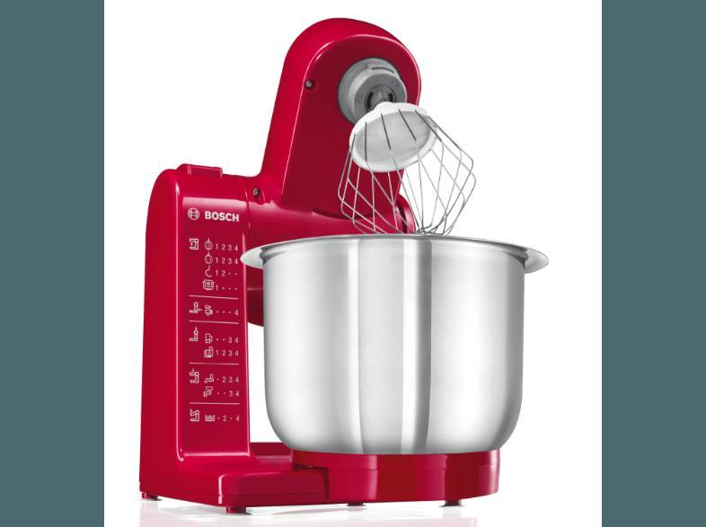 bosch küchenmaschine mum 44 bedienungsanleitung