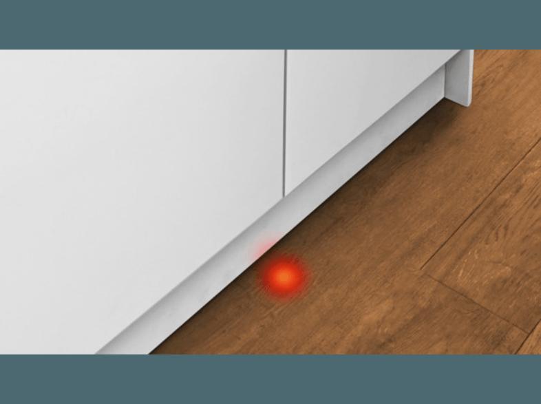 bedienungsanleitung bosch sbv63n20eu geschirrsp ler a 598 mm breit 44 db a edelstahl. Black Bedroom Furniture Sets. Home Design Ideas