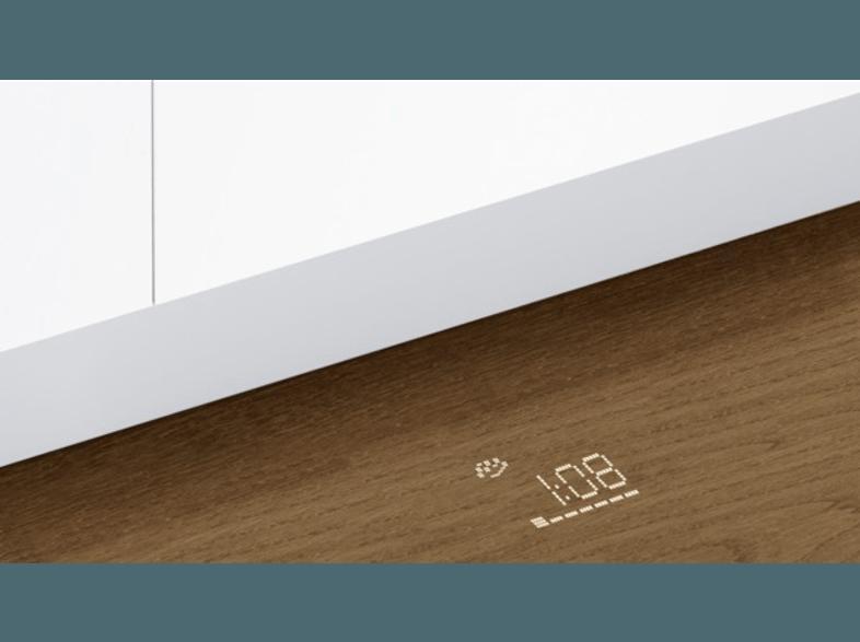 bedienungsanleitung bosch smv68n60eu geschirrsp ler a 598 mm breit 44 db a edelstahl. Black Bedroom Furniture Sets. Home Design Ideas