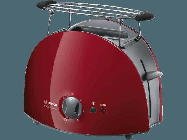 bedienungsanleitung bosch tat 6104 toaster rot 900 watt. Black Bedroom Furniture Sets. Home Design Ideas