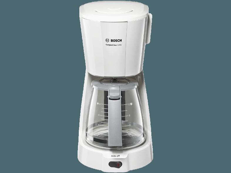 bedienungsanleitung bosch tka 3a 031 kaffeemaschine wei glaskanne bedienungsanleitung. Black Bedroom Furniture Sets. Home Design Ideas