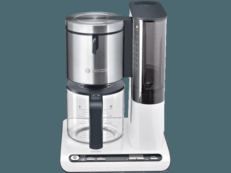 kaffeemaschine kleine mengen kaffeemaschine rot preisvergleich u2022 die besten angebote online. Black Bedroom Furniture Sets. Home Design Ideas