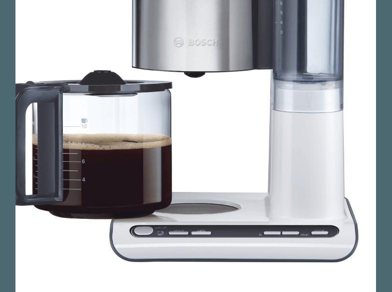 kaffeemaschine kleine mengen kaffeemaschine kleine mengen m bel design idee f r sie. Black Bedroom Furniture Sets. Home Design Ideas
