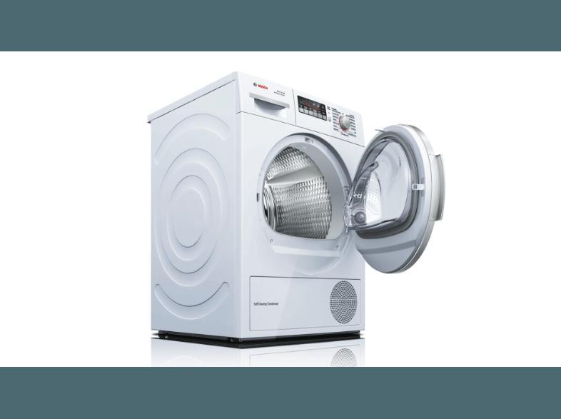 Bosch kgn ei p kühl gefrierkombination edelstahl cleansteel a