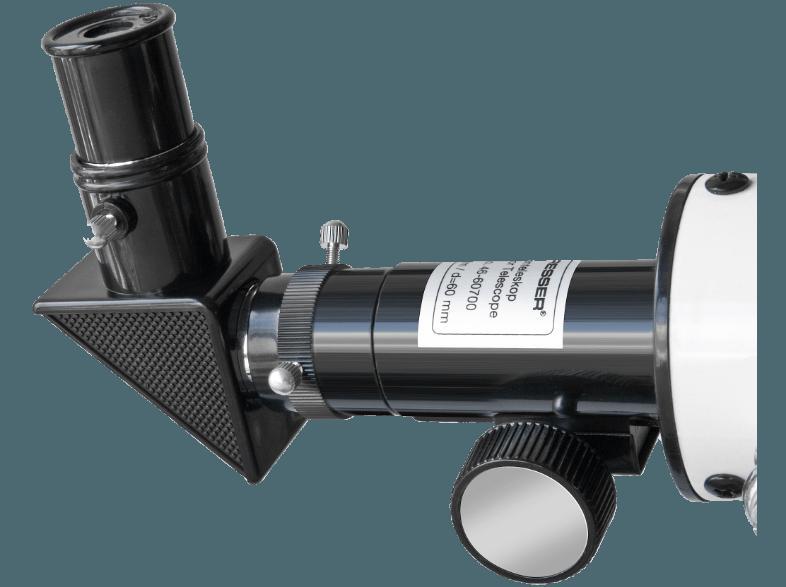 Bedienungsanleitung bresser teleskop empfohlene