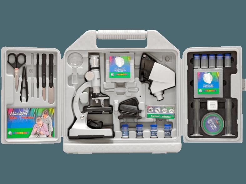 Bresser mikroskop in berlin ebay kleinanzeigen