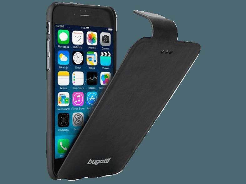 bedienungsanleitung bugatti 8550 ultrathin flipcase handytasche iphone 6 bedienungsanleitung. Black Bedroom Furniture Sets. Home Design Ideas