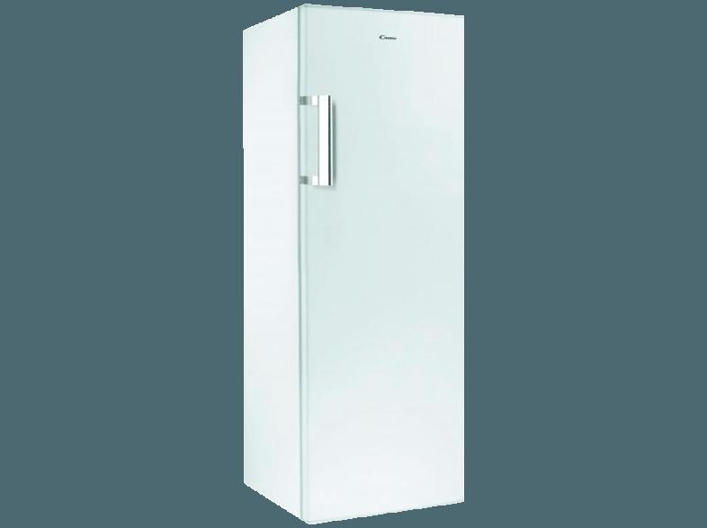 Kühlschrank Candy : Bedienungsanleitung candy ccols kühlschrank kwh jahr a
