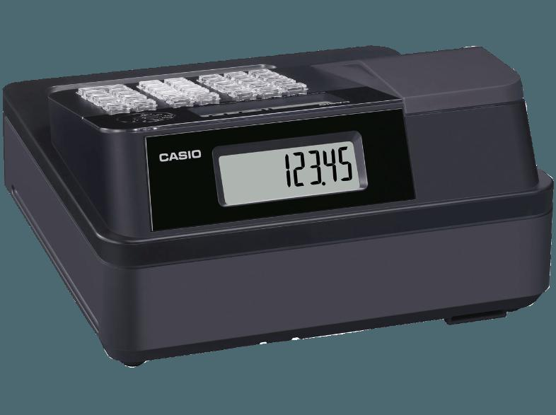 Casio Kundendienst