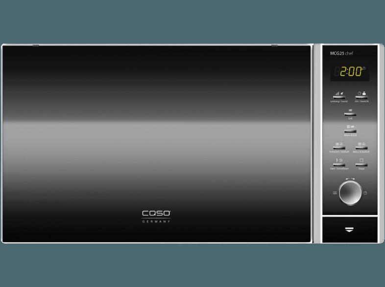 auftauen mikrowelle cool bauknecht mikrowelle mw wsl w mit grill with auftauen mikrowelle. Black Bedroom Furniture Sets. Home Design Ideas