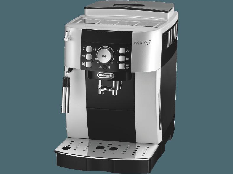 Delonghi Kaffeemaschine Mahlwerk Einstellen : Delonghi mahlwerk reinigen. delonghi mahlwerk reinigen with delonghi