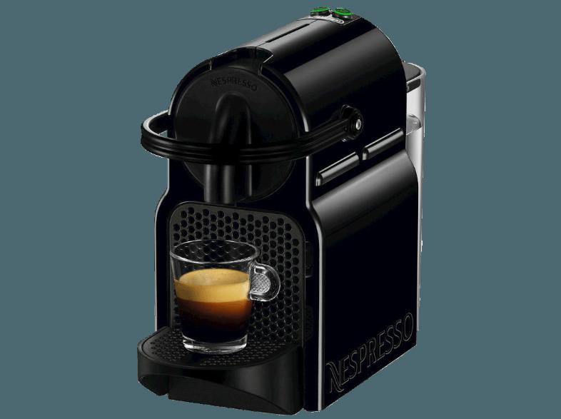 bedienungsanleitung delonghi en80b nespresso inissia kapselmaschine black bedienungsanleitung. Black Bedroom Furniture Sets. Home Design Ideas