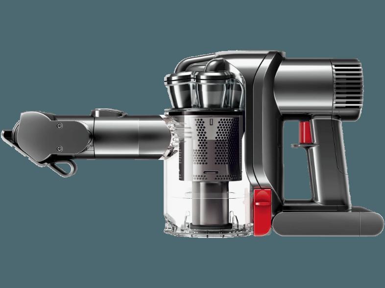 Пылесосов dyson dc43h review dyson handheld vacuum