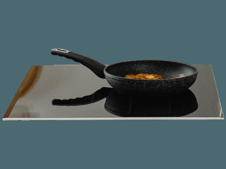 200 mm ELO 61220 Granit Evolution Bratpfanne Durchmesser