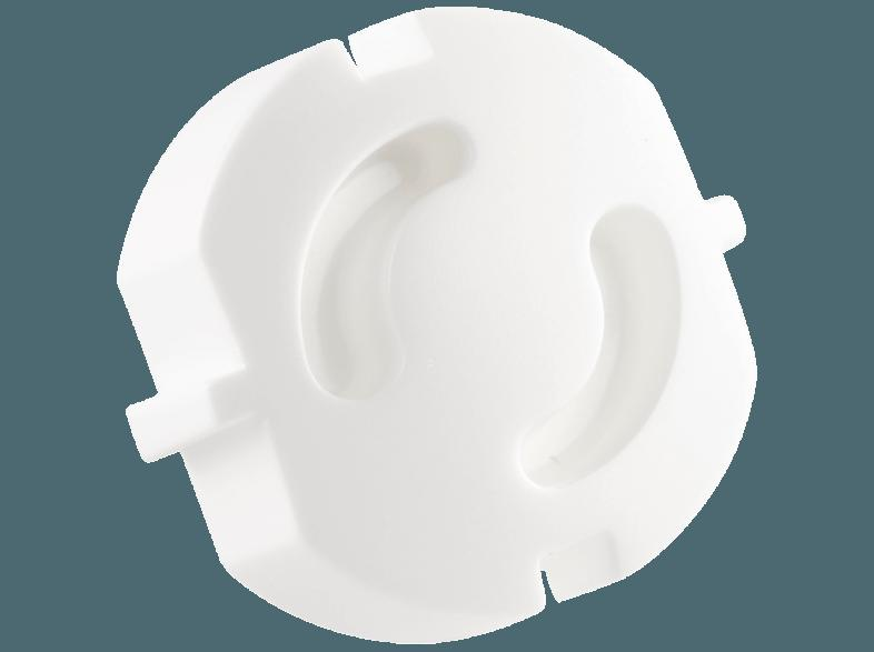 bedienungsanleitung elro cp332 steckdoseneins tze bedienungsanleitung. Black Bedroom Furniture Sets. Home Design Ideas