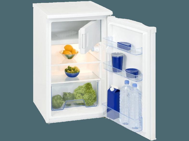 Kühlschrank Exquisit : Bedienungsanleitung exquisit ks a kühlschrank kühlschrank