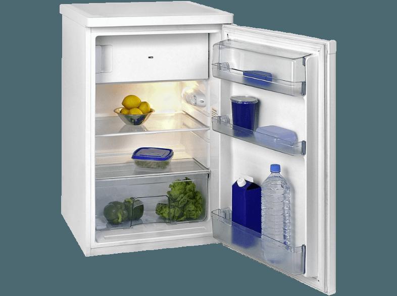 Aldi Kühlschrank Anleitung : Bedienungsanleitung exquisit ks16 4a kühlschrank 131 kwh jahr a