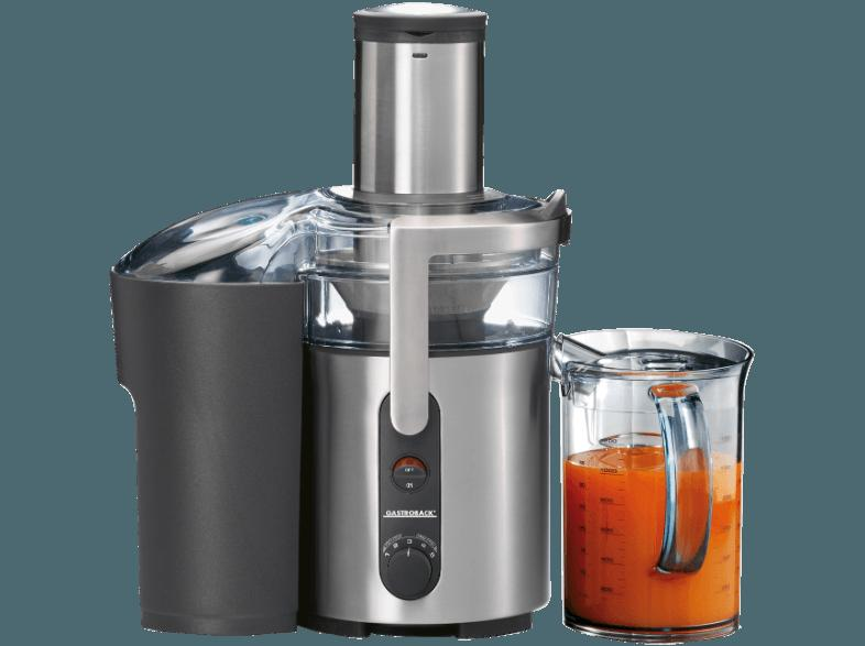 krups electric citrus juicer reviews