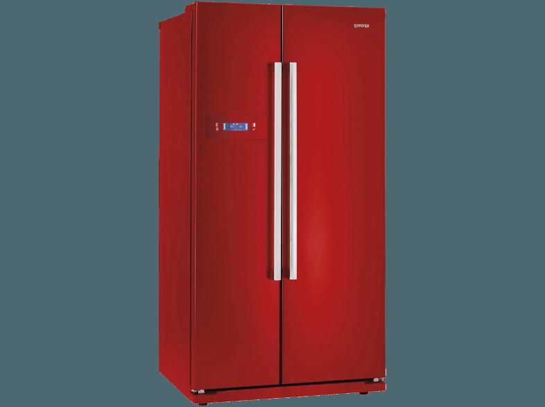 Side By Side Kühlschrank Mit 0 Grad Zone : Side by side kühlschrank mit grad zone beko gn zx ab u ac