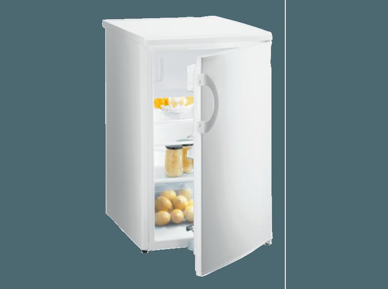 Gorenje Kühlschrank Weiß : Bedienungsanleitung gorenje rb aw kühlschrank kwh jahr a