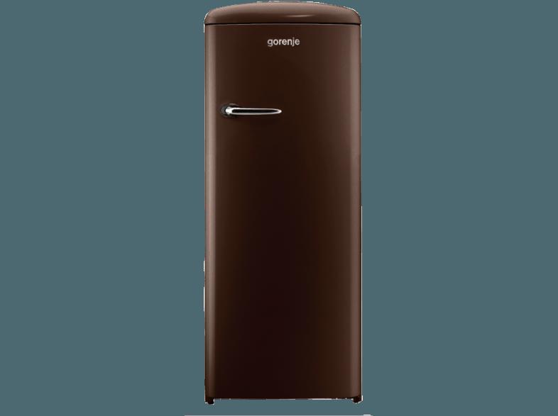 Gorenje Kühlschrank Kaufen : ᐅ kühlschrank gorenje kaufen neu top modelle im vergleich