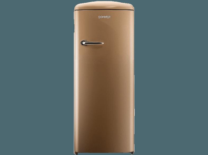 Gorenje Kühlschrank Rot : Bedienungsanleitung gorenje rb60299oco kühlschrank a 1540 mm hoch