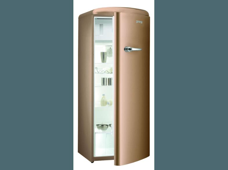 Gorenje Kühlschrank A : Bedienungsanleitung gorenje rb60299oco kühlschrank a 1540 mm hoch