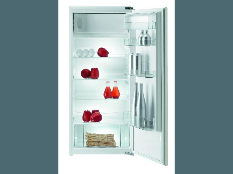 Gorenje Kühlschrank Bedienungsanleitung : Bedienungsanleitung gorenje rbi aw kühlschrank kwh