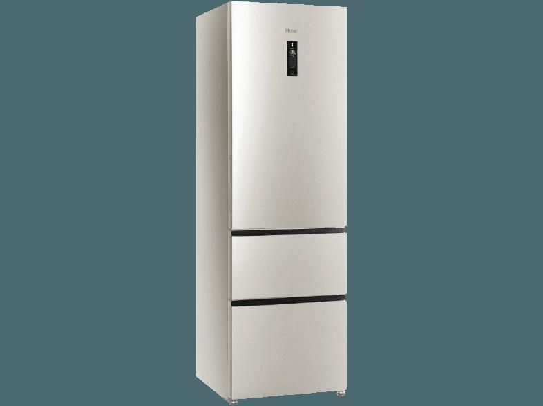 Bosch Kühlschrank Holiday Modus : Bedienungsanleitung haier a2fe 735ccj kühlgefrierkombination 274