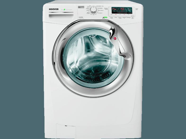 bedienungsanleitung hoover dyn 814 d43 waschmaschine 8 kg 1400 u min a bedienungsanleitung. Black Bedroom Furniture Sets. Home Design Ideas