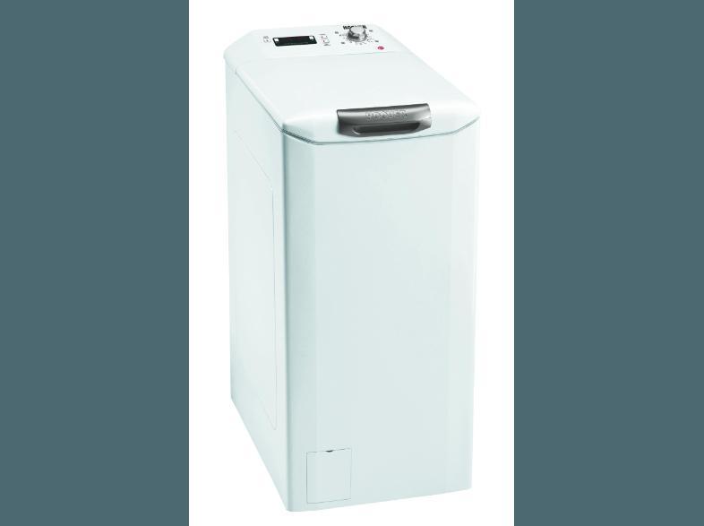 Bedienungsanleitung hoover dysm 6143 d3 waschmaschine 6 kg 1400 u