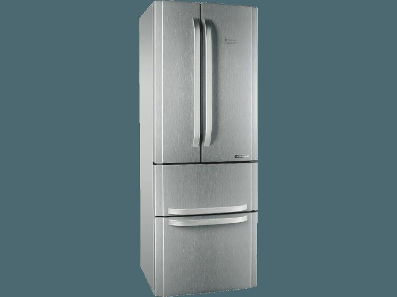 Hotpoint Ariston Khlschrank. Simple Kombination Khlschrank Bmbl In ...