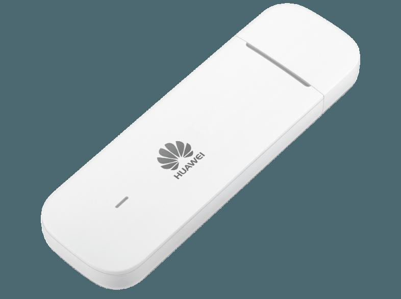 Bedienungsanleitung Huawei E 3372 150 Mbits Download 50 Mbits