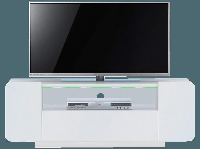 Jahnke Tv Meubel : Bedienungsanleitung jahnke d cu culture rgb hg ws tv möbel
