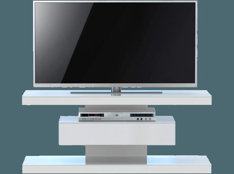 jahnke tv mobel JAHNKE 87V180 SL TV-Möbel ...