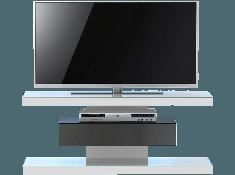 jahnke tv mobel JAHNKE TV-Rack SL 610 Media Möbel ...