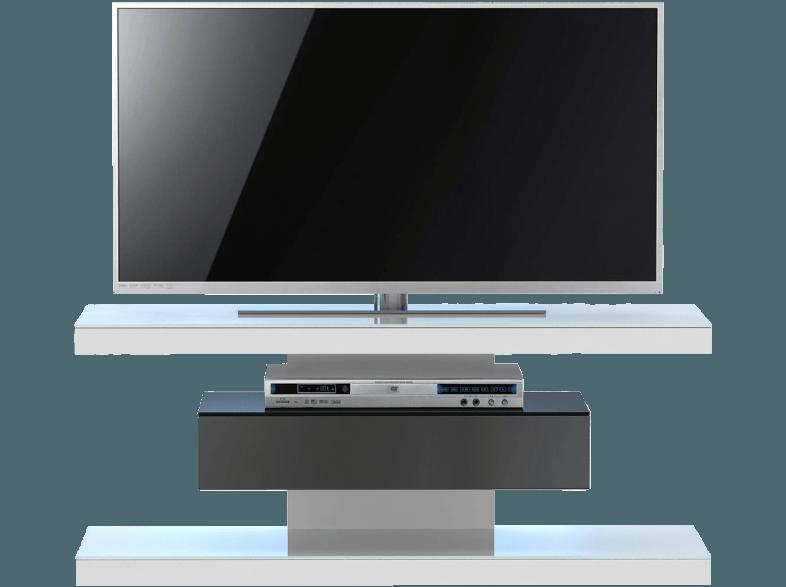 jahnke tv mobel JAHNKE TV-Rack SL 610 Media Möbel ...