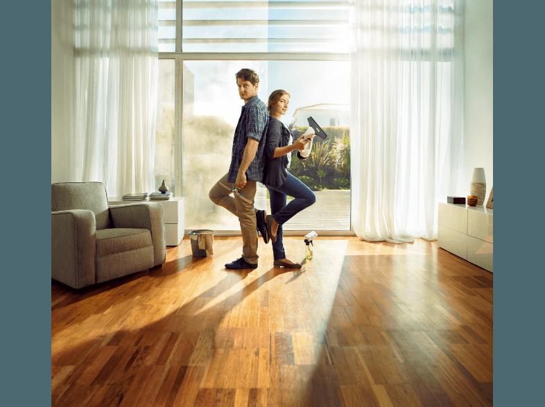 bedienungsanleitung k rcher wv 2 premium fenstersauger bedienungsanleitung. Black Bedroom Furniture Sets. Home Design Ideas