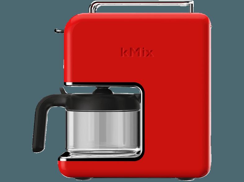 bedienungsanleitung kenwood cm 030 popart kaffeemaschine. Black Bedroom Furniture Sets. Home Design Ideas