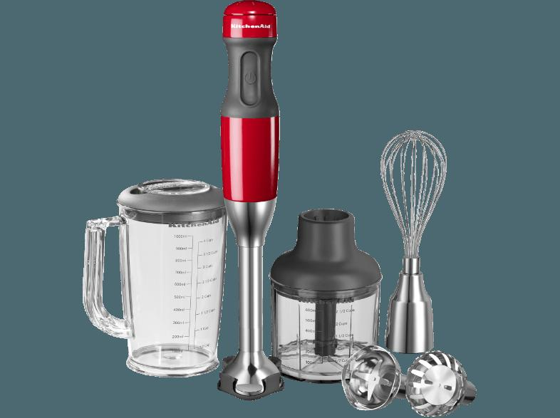 kitchenaid stabmixer finest kitchenaid khb with kitchenaid stabmixer excellent kitchenaid. Black Bedroom Furniture Sets. Home Design Ideas