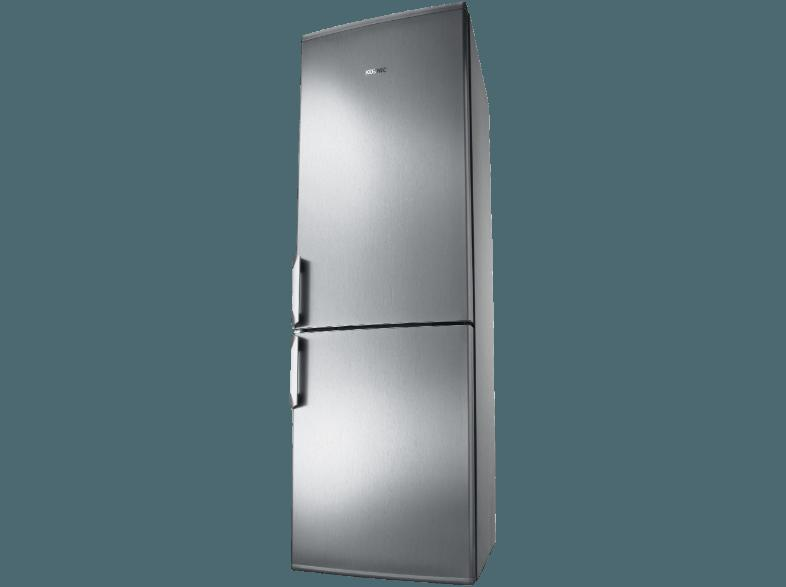 Erfreut Koenic Kühlschrank Bilder - Die besten Einrichtungsideen ...