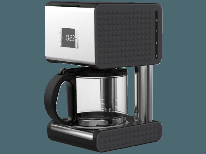kaffeemaschine koenic