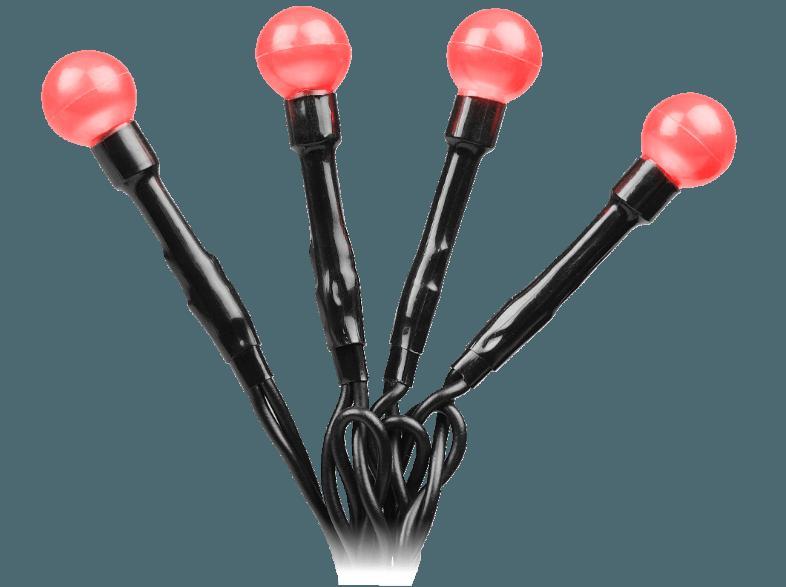 bedienungsanleitung konstsmide 3691 557 led lichterkette schwarz rot bedienungsanleitung. Black Bedroom Furniture Sets. Home Design Ideas