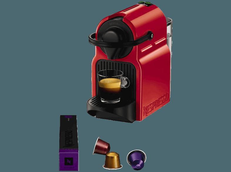 nespresso inissia red.nespresso pixie vs nespresso inissia. best