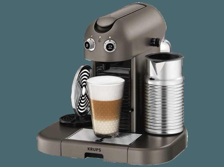 12v kaffeemaschine nespresso haushalt kaffee tee. Black Bedroom Furniture Sets. Home Design Ideas