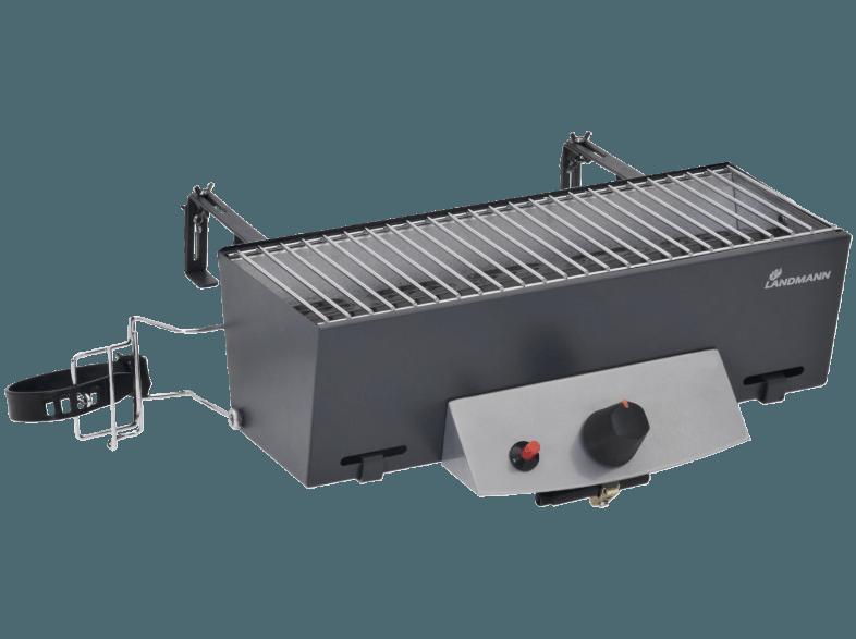 Landmann Gasgrill Spülmaschine : Bedienungsanleitung landmann gasgrill watt