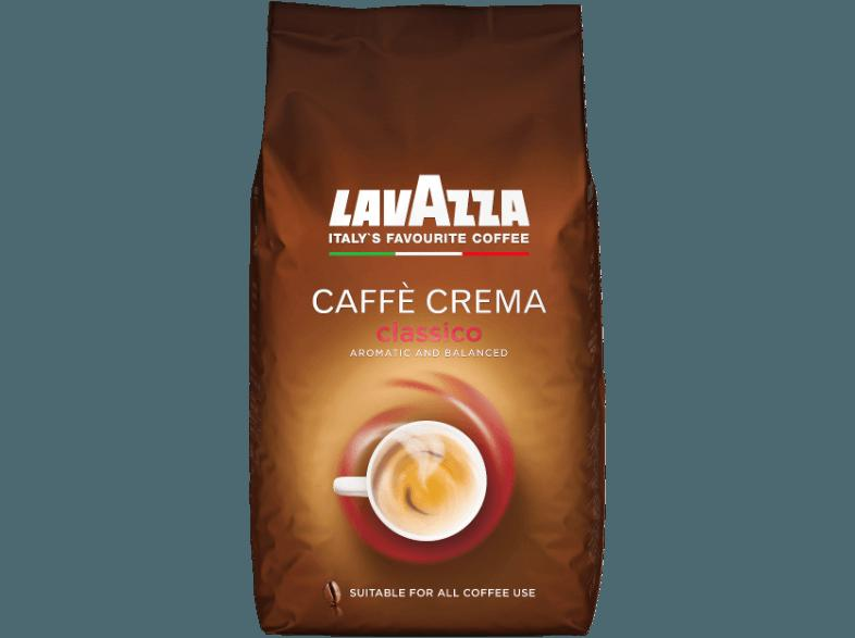 bedienungsanleitung lavazza cafe crema classico kaffeebohnen 1000 g beutel bedienungsanleitung. Black Bedroom Furniture Sets. Home Design Ideas