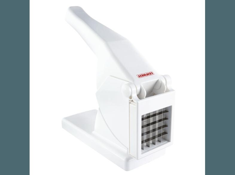 bedienungsanleitung leifheit 22756 pommes frites schneider. Black Bedroom Furniture Sets. Home Design Ideas