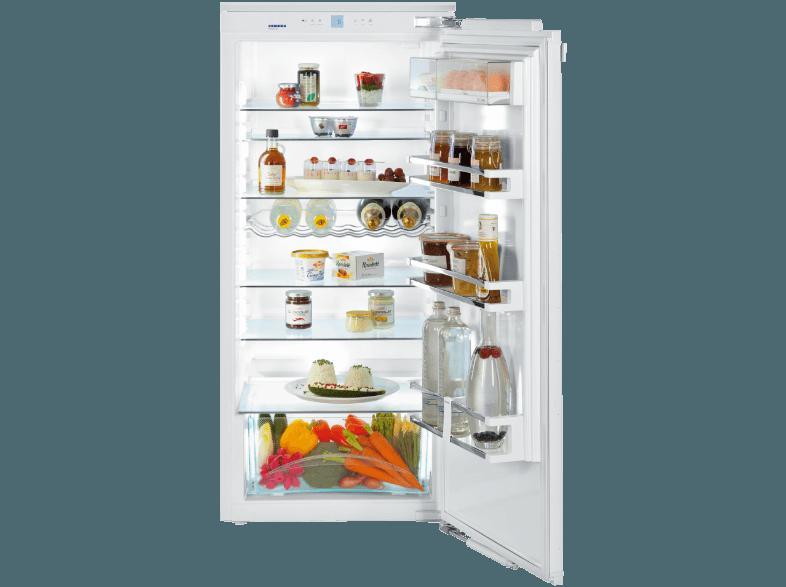 Kühlschrank Liebherr : Kühlschrank hisense gefrierschränke liebherr auto defrost