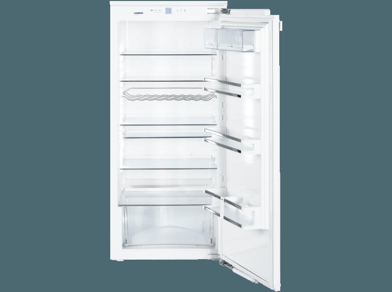 bedienungsanleitung liebherr ikp 2350 20 k hlschrank 71 kwh jahr a 1220 mm hoch wei. Black Bedroom Furniture Sets. Home Design Ideas